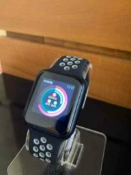 Smartwatch HERO 4 (Nota Fiscal) Garantia