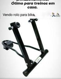 Rolo p Bike