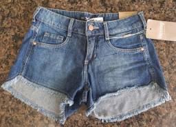 Shorts Hering 34