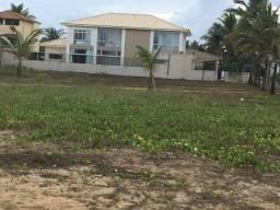 Casa de 5/4 sendo 3 suítes Frente Mar em Vilas do Atlântico  R$ 2.000.000,00