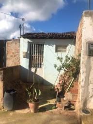 Casa na Vila do Rafael