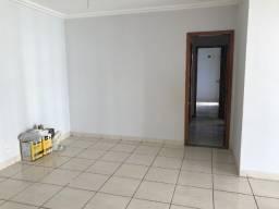 Apartamento à venda - Bueno - 100 m²