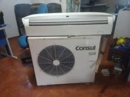 Split Consul inverter 22000