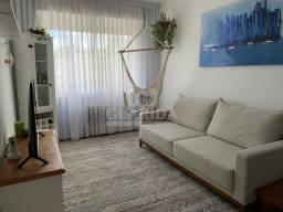 Título do anúncio: Apartamento para comprar no bairro Vila Jardim - Porto Alegre com 2 quartos