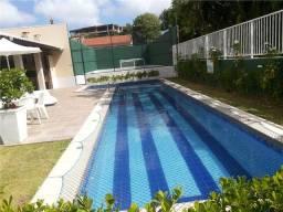 Apartamento com 2 dormitórios, 58 m² - venda por R$ 329.000,00 ou aluguel por R$ 1.390,00/