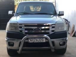 Ranger diesel completa diesel xlt 3.0 4x4