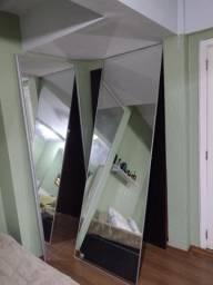 Espelhos Grandes