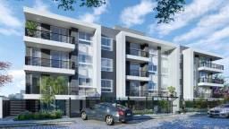 Apartamento de 02 dormitórios na Praia da Cal