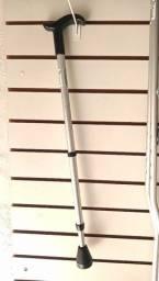 Título do anúncio: Aluguel Mensal Bengala alumínio