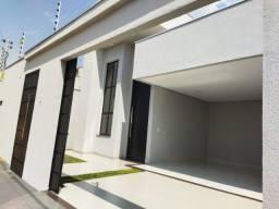 Casa Residencial Tangará