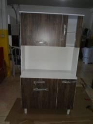 armario 0.90 cm novo