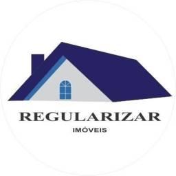 Habite-se de construção, Regularização de imóveis, CND,