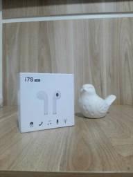 ? Fone Bluetooth i7s tws ?