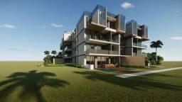 Apartamentos a venda em Muro Alto 2 Suítes Super lazer Exclusivo e Luxuoso do litoral