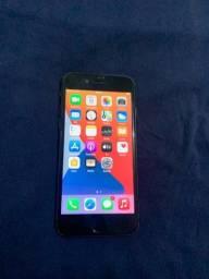 IPhone 8 64 gigas  black
