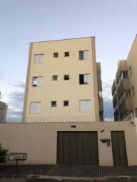 Apartamento Tubalina