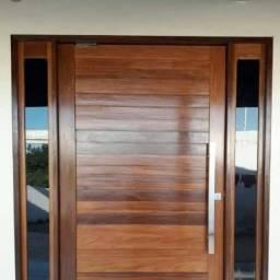 Fabricação e  comércio de PORTAS JANELAS E acessórios para  portas eanelas