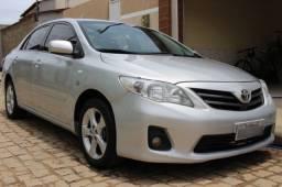 Vendo Toyota Corolla GLI 1.8 | Carro de Ocasião | Conservado