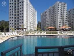 Título do anúncio: Excelente apartamento 2 Qts. 50M² - Minha Praia