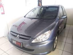 REPASSE  307 AUTOMATICO R$14.300
