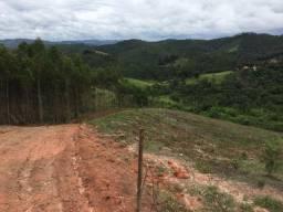 EV vendo terrenos em Piracaia SP