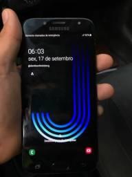 Título do anúncio: Celular Samsung J7 Pro