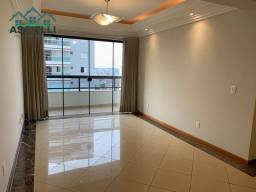 Título do anúncio: Apartamento com 3 dormitórios à venda, 152 m² por R$ 750.000 - Jardim Infante Dom Henrique