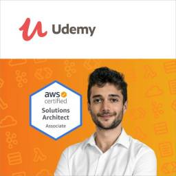Curso Ultimate AWS Certified Solutions Architect Associate
