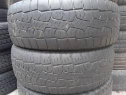 - pneus para carro 205/60 16 marca Pirelli Scorpion