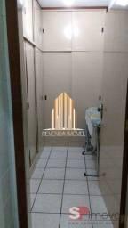 Apartamento com 3 Quartos e 3 banheiros à Venda, 105 m²