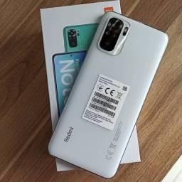 Xiaomi note 10 128gb + 4gb