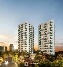Título do anúncio: Apartamento com 2 e 3 quartos na Tamarineira - Edf Tamarineira Prince