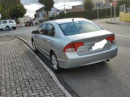 Civic 2010 lxs
