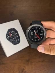Smart Watch dt78