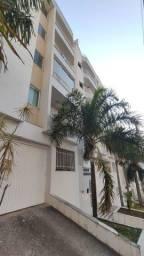 Título do anúncio: Apartamento para venda possui 75 metros quadrados com 2 quartos em Estrela Sul - Juiz de F