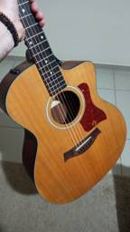 Taylor 114ce - Americano