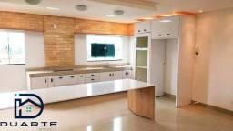 Apartamento Condomínio Residencial Alpha, Araujoville