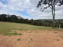 A 122       Terreno próximo de Guarulhos