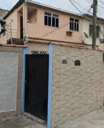 Excelente casa em Realengo, 80.000