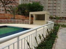 Rio Residencial 2 Qts