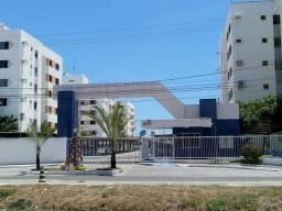 Título do anúncio: Aracaju - Apartamento Padrão - Aruana
