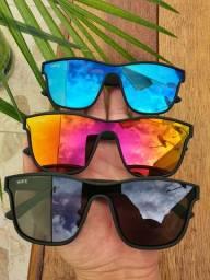 Óculos de sol ( ATACADO )