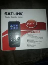 Satlink  WS-6933