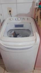Troco máquina de lavar Eletrolux 10 kg