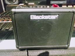 Mini amplificador Blackstar