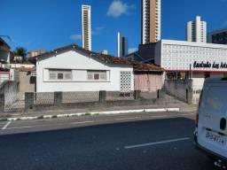 Vendo casa em Miramar