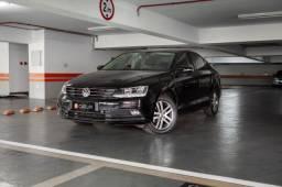 Título do anúncio: Volkswagen Jetta 1.4 TSI Comfortline Tiptronic