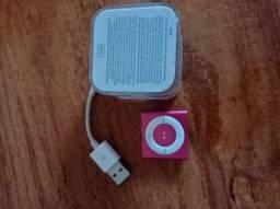 Título do anúncio: Ipod shuffle