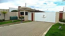 Terreno residencial, em condomínio. à venda, campo de santana, curitiba.