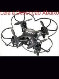 Smart Drone® - ORIGINAL